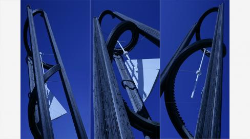 Salvio-Parisi---slide-portfolio---mostra-1