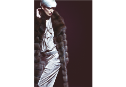 Salvio_Parisi_Furs_A#3