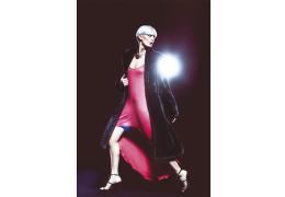 Salvio_Parisi_Furs_A#4