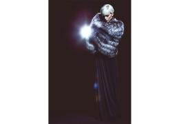 Salvio_Parisi_Furs_A#8