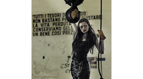 Salvio_Parisi_Gaia_Vittozzi