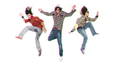 Salvio_Parisi_Jump