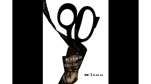 Salvio_Parisi_Kiton#