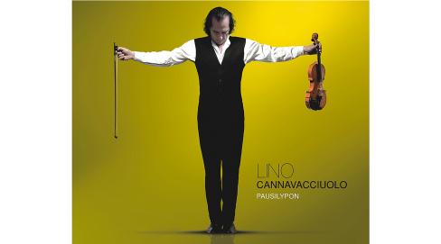 Salvio_Parisi_Lino_Cannavacciuolo