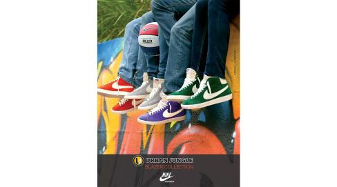 Salvio_Parisi_Nike
