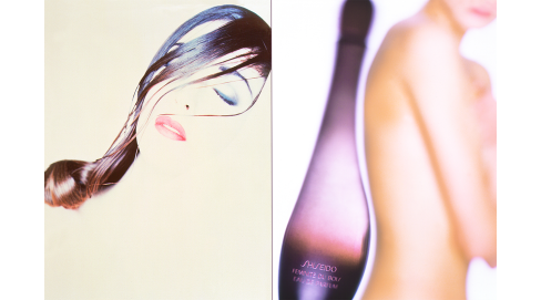 Salvio_Parisi_Shiseido