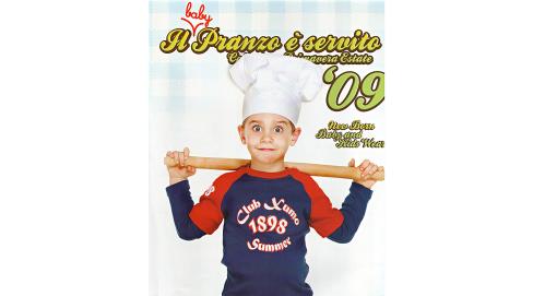 Salvio_Parisi_kids#7