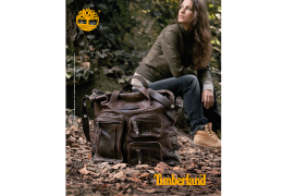 Salvio_Parisi_shoes_timberland#1