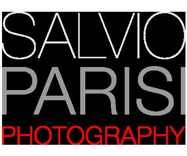 Salvio Parisi