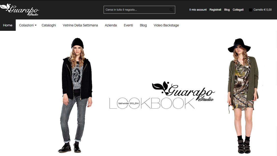 Guarapo_homepage2