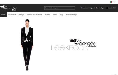 Guarapo_homepage3
