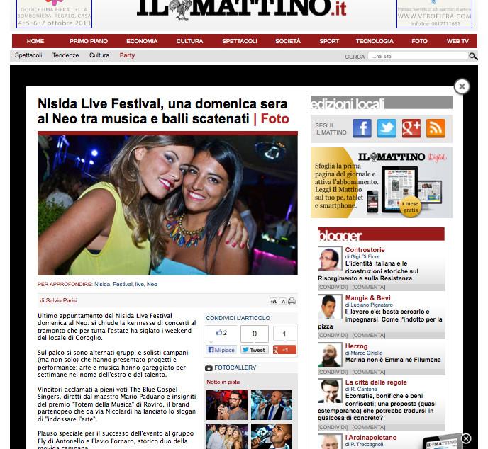 Il_Mattino_1