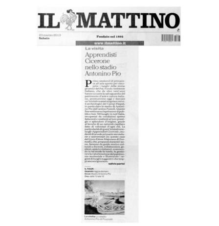 1---Il-Mattino---FAI