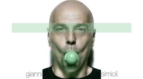 GianniSimioli_CdF