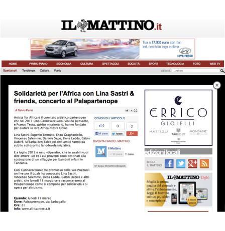 4---Il-Mattino-online---Lina-Sastri