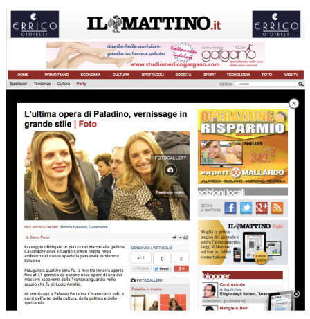 5---Il-Mattino-online---mimmo-paladino