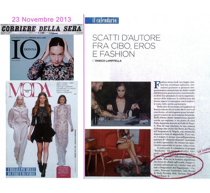7---IO-Donna--MODA---Calendario-IGR