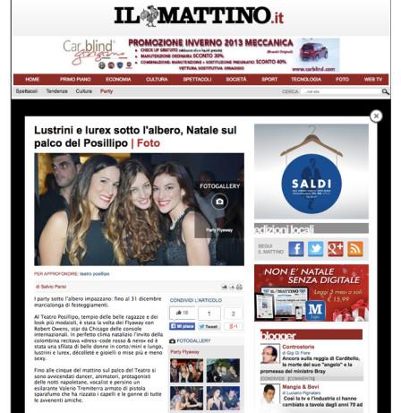 8---Il-Mattino-online---flyaway