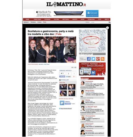 9---Il-mattino-online---Calendario-IGR-&-50-Salvio-Parisi